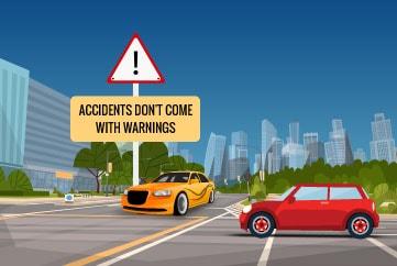 Auto Insurance Think