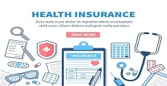 Health insurance Blogs