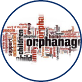 Orphanage & Poor