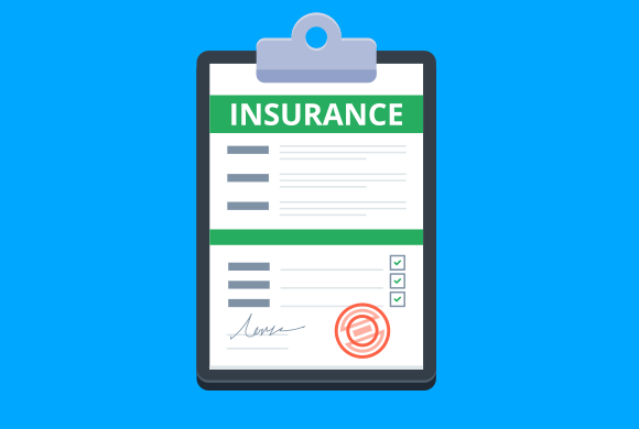 Car Insurance Article